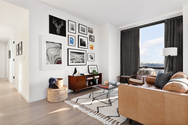 Studio, Murray Hill Rental in NYC for $4,153 - Photo 2