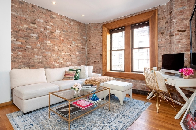 1 Bedroom, SoHo Rental in NYC for $4,495 - Photo 1