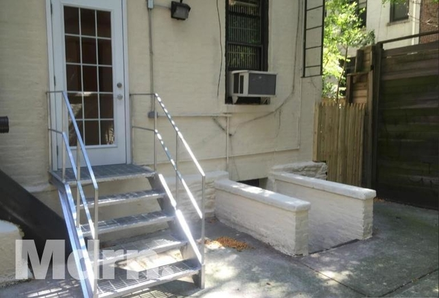 1 Bedroom, Manhattan Valley Rental in NYC for $2,796 - Photo 1