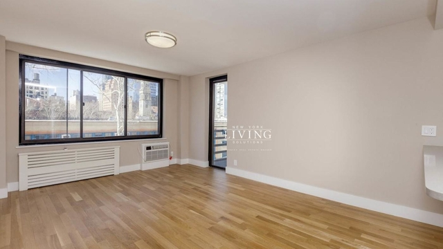 1 Bedroom, Manhattan Valley Rental in NYC for $3,415 - Photo 1