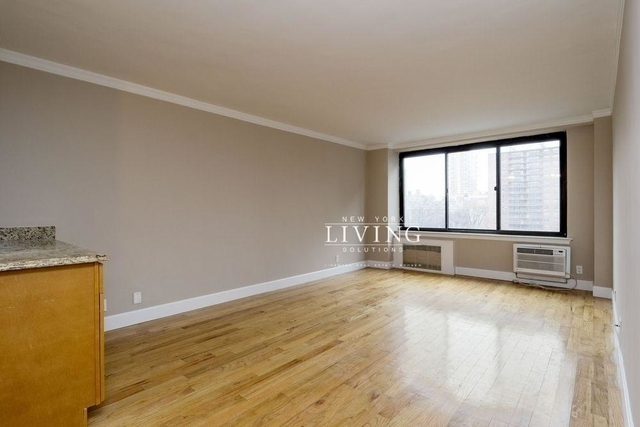1 Bedroom, Manhattan Valley Rental in NYC for $4,865 - Photo 1