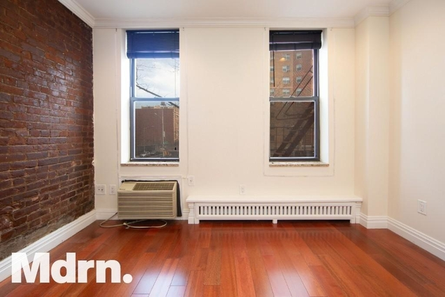 3 Bedrooms, Turtle Bay Rental in NYC for $4,195 - Photo 1