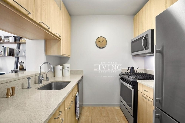 Studio, Hell's Kitchen Rental in NYC for $2,817 - Photo 1