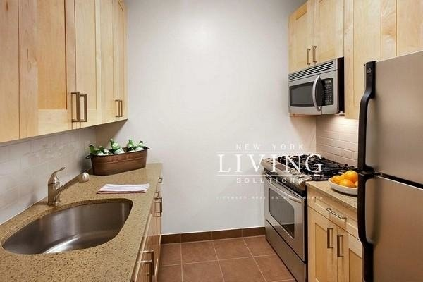 2 Bedrooms, Financial District Rental in NYC for $5,257 - Photo 1