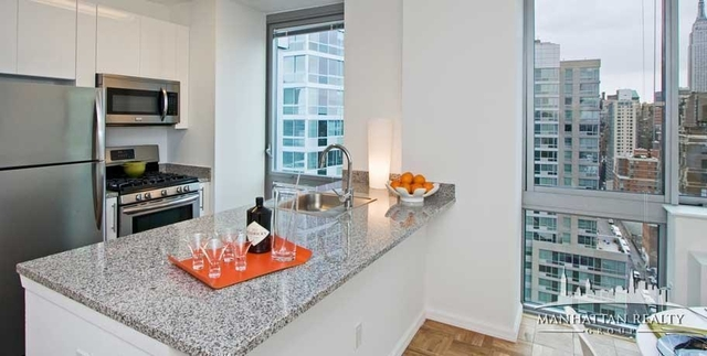 3 Bedrooms, Chelsea Rental in NYC for $6,100 - Photo 2