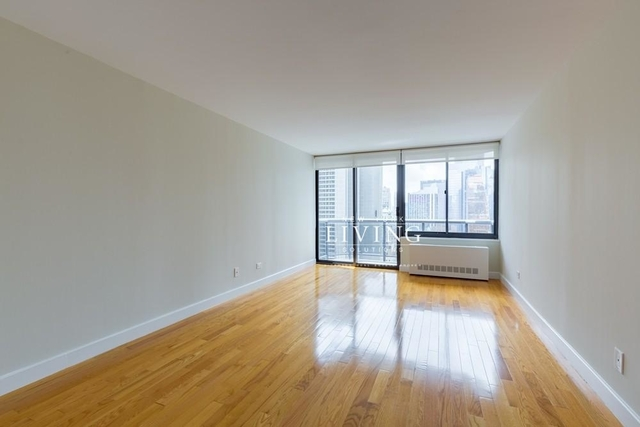 1 Bedroom, Theater District Rental in NYC for $3,914 - Photo 2