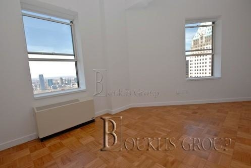 1 Bedroom, Financial District Rental in NYC for $3,625 - Photo 2