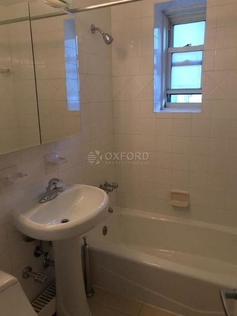 1 Bedroom, Yorkville Rental in NYC for $4,400 - Photo 2