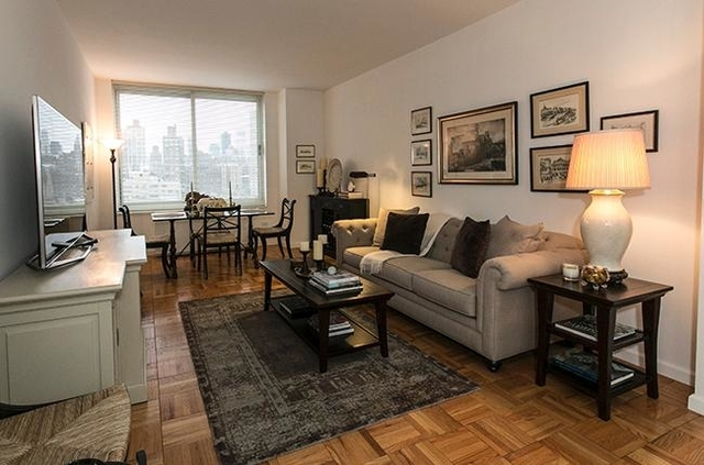 1 Bedroom, Upper East Side Rental in NYC for $5 - Photo 1