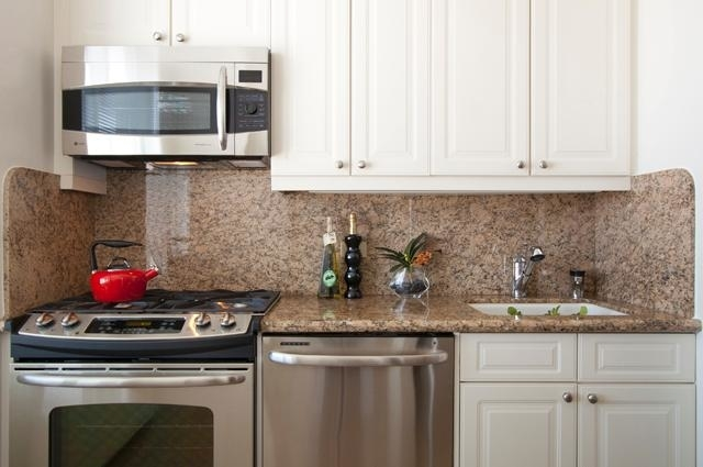 1 Bedroom, Upper East Side Rental in NYC for $4,395 - Photo 2