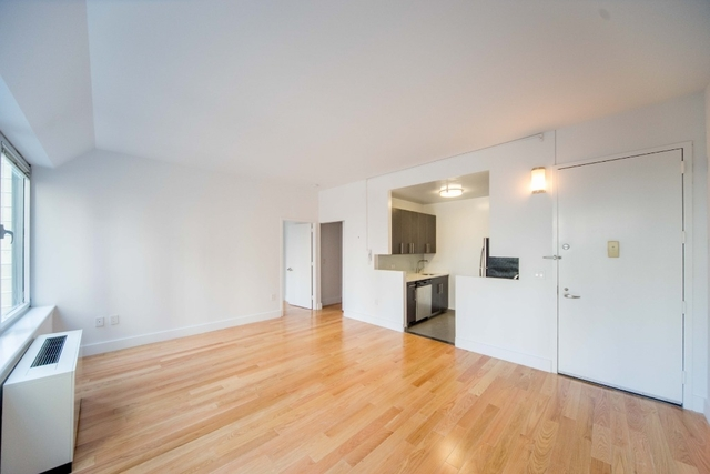 3 Bedrooms, Financial District Rental in NYC for $5,262 - Photo 2
