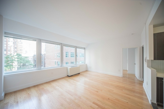 3 Bedrooms, Financial District Rental in NYC for $5,262 - Photo 1