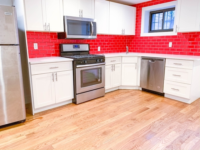 3 Bedrooms, Bushwick Rental in NYC for $4,500 - Photo 2