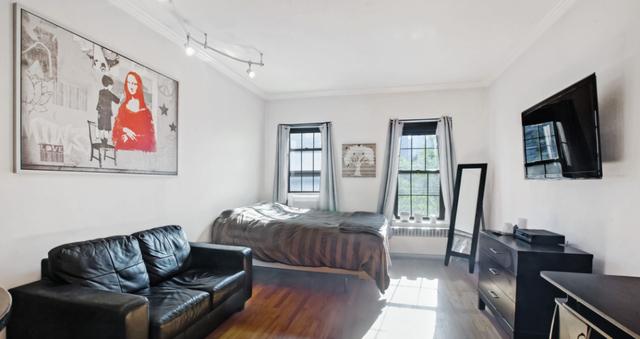 1 Bedroom, Midtown East Rental in NYC for $2,300 - Photo 2