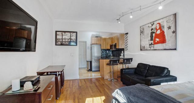1 Bedroom, Midtown East Rental in NYC for $2,300 - Photo 1