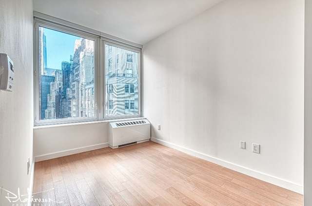 3 Bedrooms, Financial District Rental in NYC for $6,875 - Photo 2