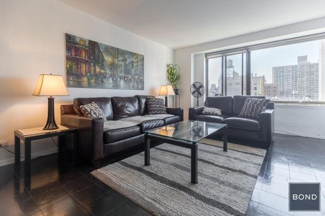 Studio, Manhattan Valley Rental in NYC for $2,645 - Photo 1