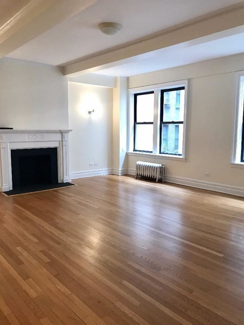 2 Bedrooms, Upper East Side Rental in NYC for $7,550 - Photo 1