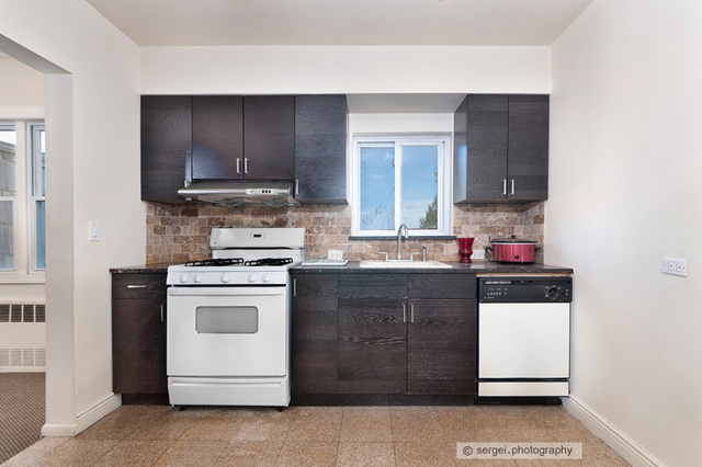 2 Bedrooms, Flushing Rental in NYC for $2,200 - Photo 1