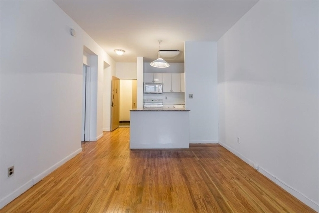 1 Bedroom, Theater District Rental in NYC for $2,825 - Photo 1