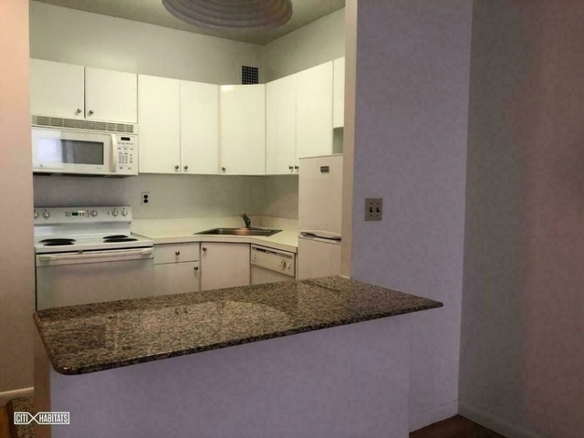 1 Bedroom, Theater District Rental in NYC for $2,825 - Photo 2