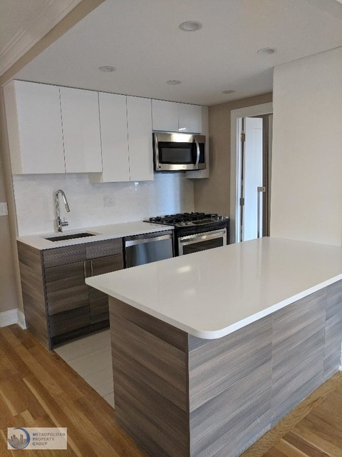 2 Bedrooms, Tribeca Rental in NYC for $5,740 - Photo 1