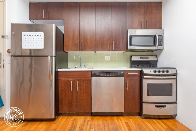 3 Bedrooms, Bushwick Rental in NYC for $2,978 - Photo 2
