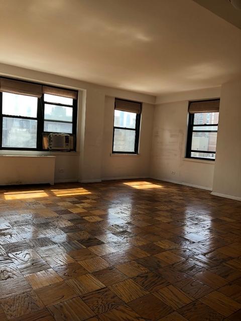 Studio, Yorkville Rental in NYC for $3,300 - Photo 1
