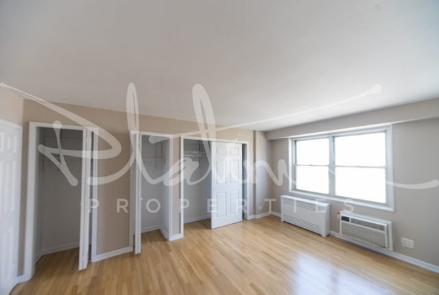 2 Bedrooms, Tribeca Rental in NYC for $5,329 - Photo 2