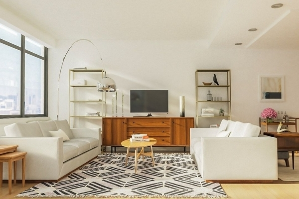 1 Bedroom, NoHo Rental in NYC for $5,195 - Photo 1