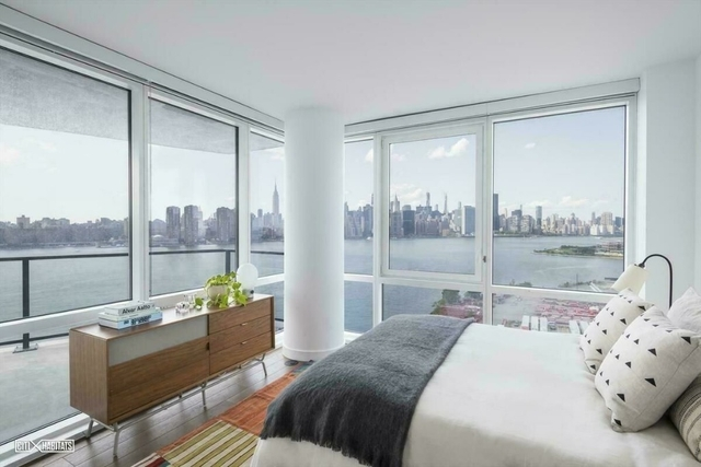 2 Bedrooms, Greenpoint Rental in NYC for $5,312 - Photo 1
