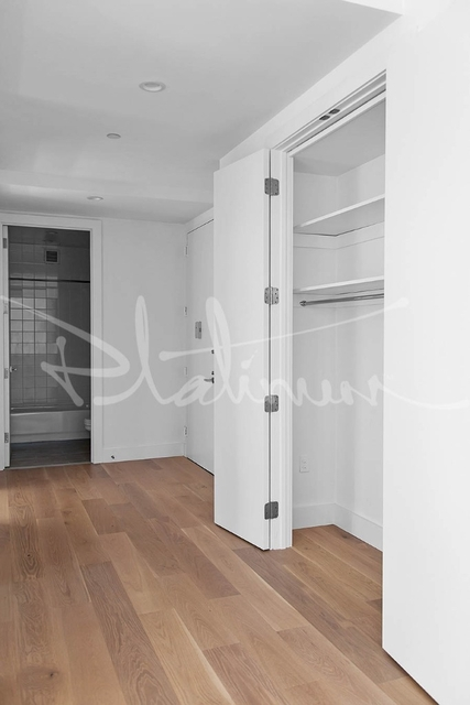 1 Bedroom, Tribeca Rental in NYC for $6,988 - Photo 2