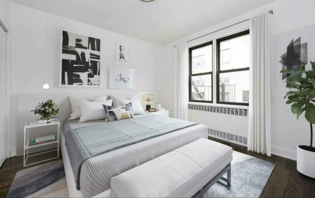 1 Bedroom, Sutton Place Rental in NYC for $2,745 - Photo 2