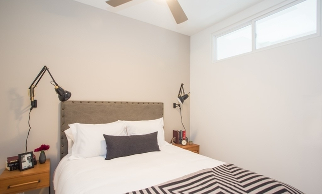 3 Bedrooms, Murray Hill Rental in NYC for $4,421 - Photo 2