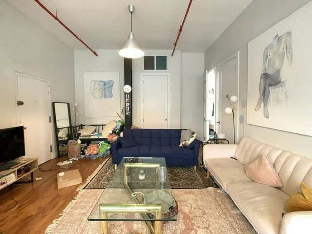 4 Bedrooms, East Williamsburg Rental in NYC for $3,895 - Photo 1