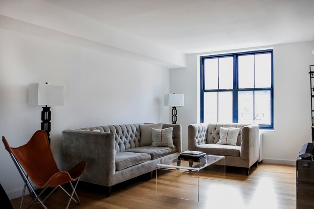 1 Bedroom, NoHo Rental in NYC for $4,900 - Photo 1