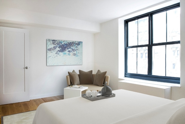 1 Bedroom, NoHo Rental in NYC for $4,900 - Photo 2