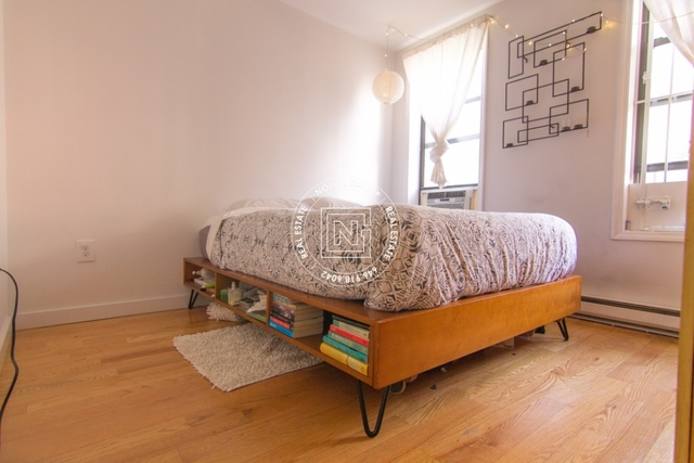1 Bedroom, Chinatown Rental in NYC for $2,500 - Photo 2