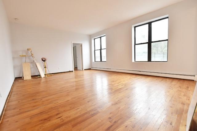 1 Bedroom, Astoria Rental in NYC for $2,099 - Photo 2