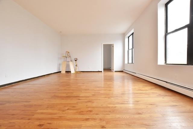 1 Bedroom, Astoria Rental in NYC for $2,099 - Photo 1