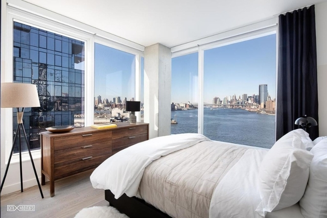 1 Bedroom, Williamsburg Rental in NYC for $3,799 - Photo 1