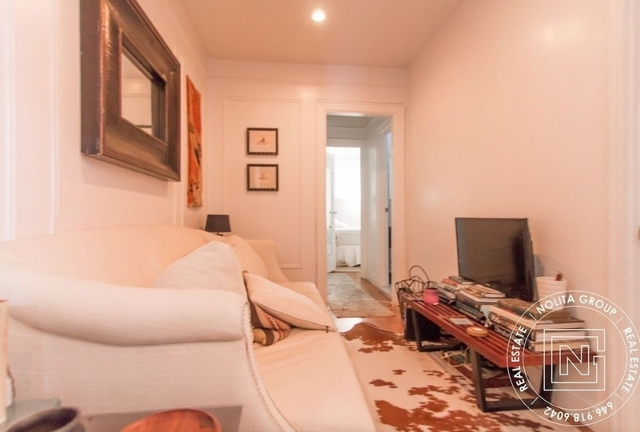 2 Bedrooms, Little Italy Rental in NYC for $3,350 - Photo 2