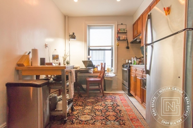 2 Bedrooms, Little Italy Rental in NYC for $3,350 - Photo 1