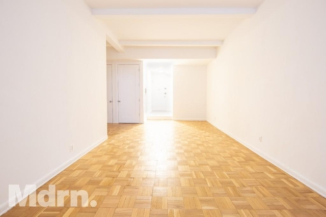 2 Bedrooms, Murray Hill Rental in NYC for $3,095 - Photo 2
