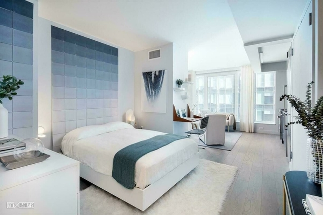 Studio, Williamsburg Rental in NYC for $3,430 - Photo 2