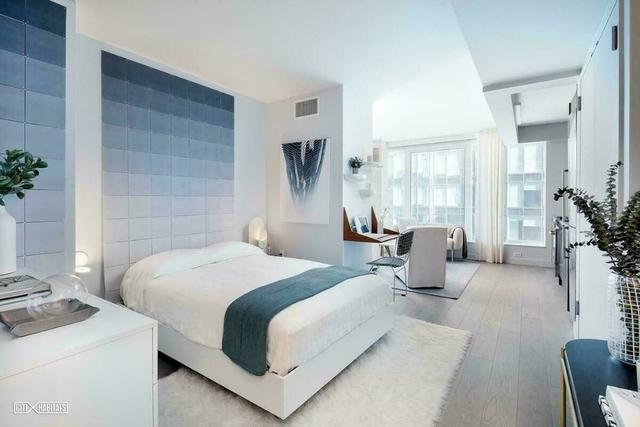 Studio, Williamsburg Rental in NYC for $3,275 - Photo 2