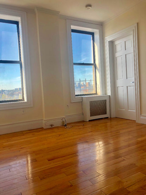 2 Bedrooms, Hamilton Heights Rental in NYC for $2,630 - Photo 2