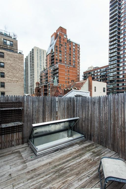 3 Bedrooms, Upper East Side Rental in NYC for $4,995 - Photo 1
