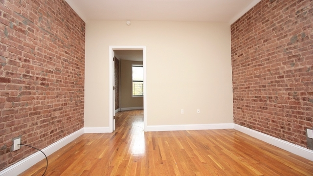 3 Bedrooms, Bushwick Rental in NYC for $4,200 - Photo 2