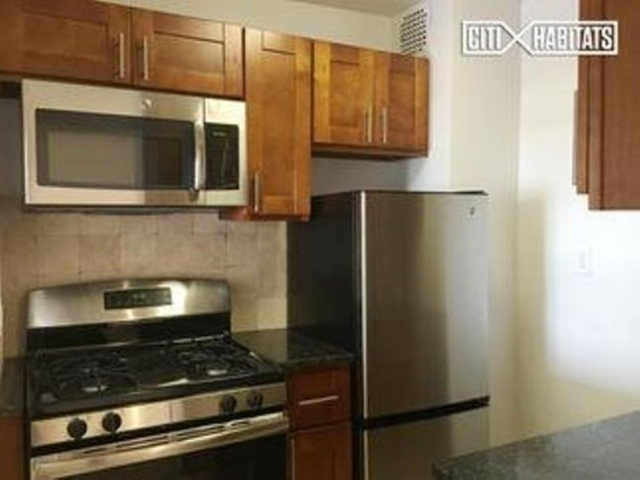 1 Bedroom, Midwood Rental in NYC for $1,725 - Photo 1